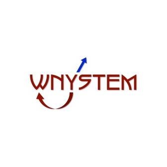 /logo_54623.jpg