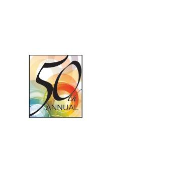 /logo_55173.png