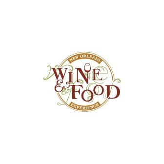 /logo_55256.png