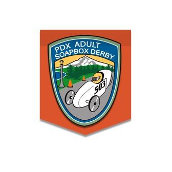 /logo_55413.png
