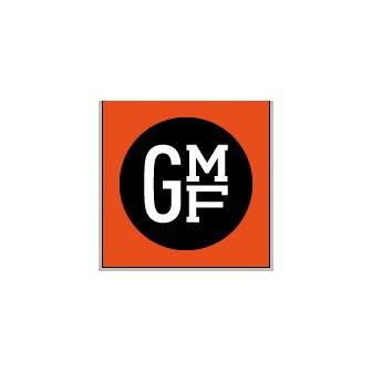 /logo_55780.png