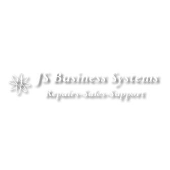 /logo_55933.png