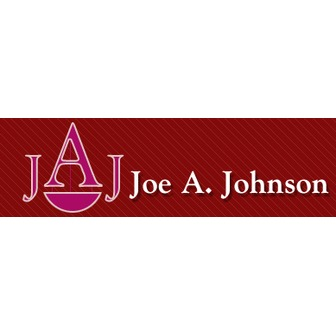 /logo_55996.jpg?nxg_versionuid=published