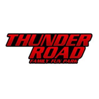 /logo_56083.png