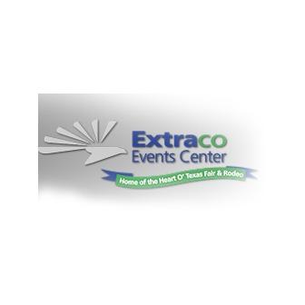 /logo_56509.png