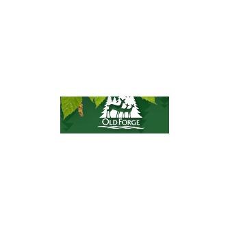 /logo_56523.jpg