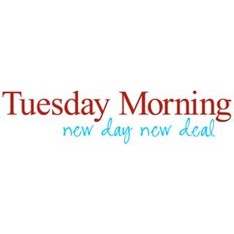 /logo_57587.png