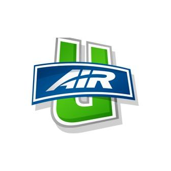 /logo_57696.png