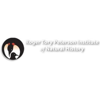 /logo_57757.png