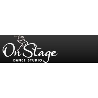 /logo_59831.png