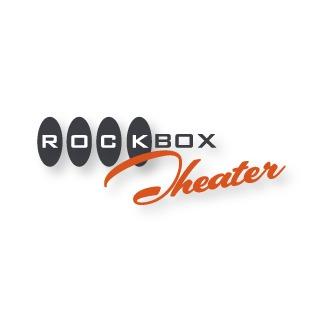 /logo_60703.png