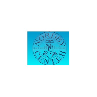 /logo_60877.jpg