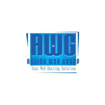/logo_61338.png