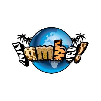 /logo_61437.png