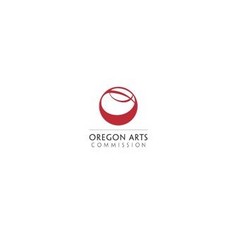 /logo_61601.png