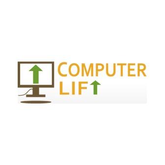 /logo_61676.jpg