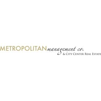 /logo_61727.png