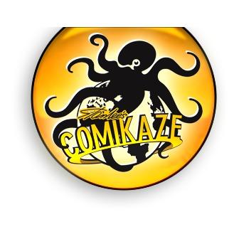/logo_61876.png