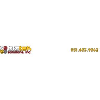 /logo_61986.png
