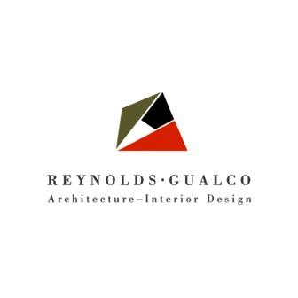 /logo_62076.jpg