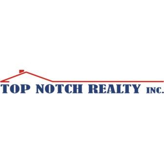 /logo_62124.png