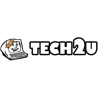 /logo_62163.png