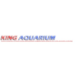 /logo_62262.png