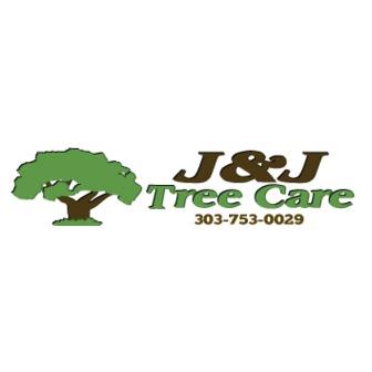 /logo_62372.png