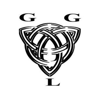 /logo_63111.jpg