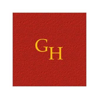 /logo_64006.jpg