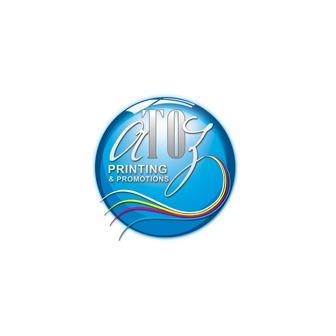 /logo_64138.png
