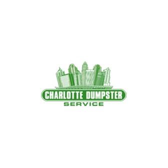 /logo_67890.png