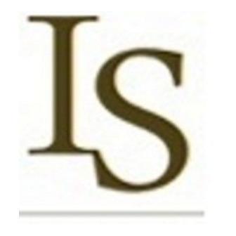 /logo_73641.jpg
