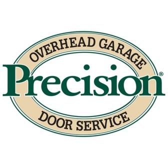 /logo_74986.png