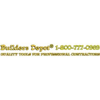 /logo_75702.png