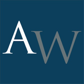 /logo_78243.png