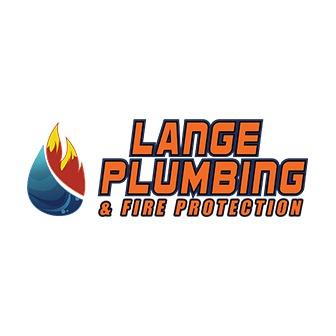 /logo_78454.png