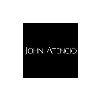 /logo_79487.jpg