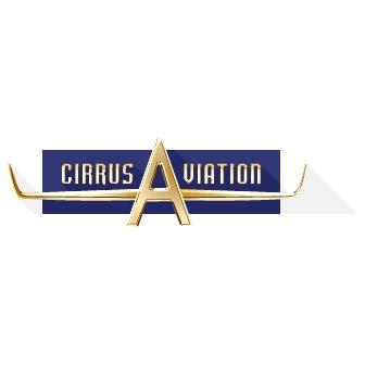 /logo_79849.png