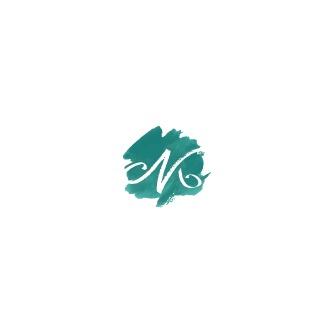 /logo_81400.png