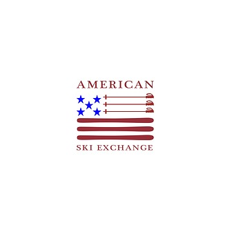 /logo_82163.png
