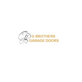 /logo_82630.png