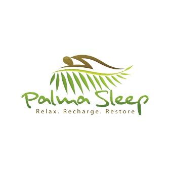 /logo_85455.png