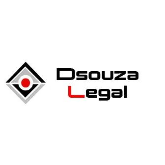 /logo_85718.png