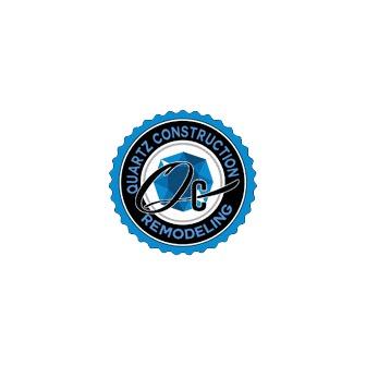 /logo_92193.png