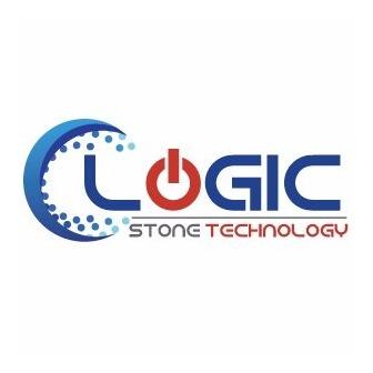 /logo_93304.jpg