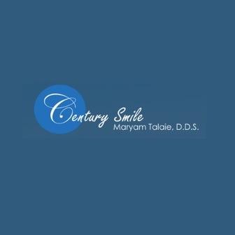 /logo_96740.jpg