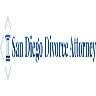 /logo_97002.jpg