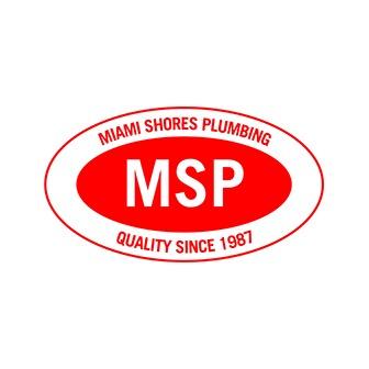 /logo_99284.png