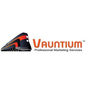 /logo_alt_45442.jpg